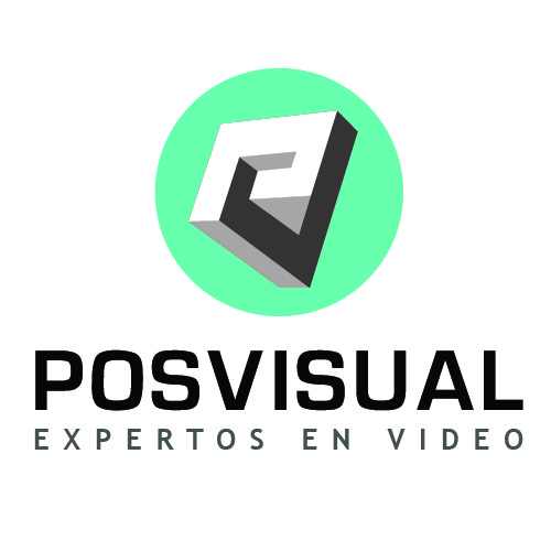 Posvisual Estudio Audiovisual